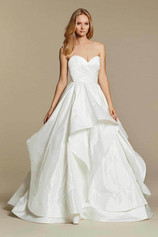 blush-hayley-paige-bridal-draped-taffeta-ball-strapless-sweetheart-crossover-bodice-taffeta-horsehair-1602_x2.jpg