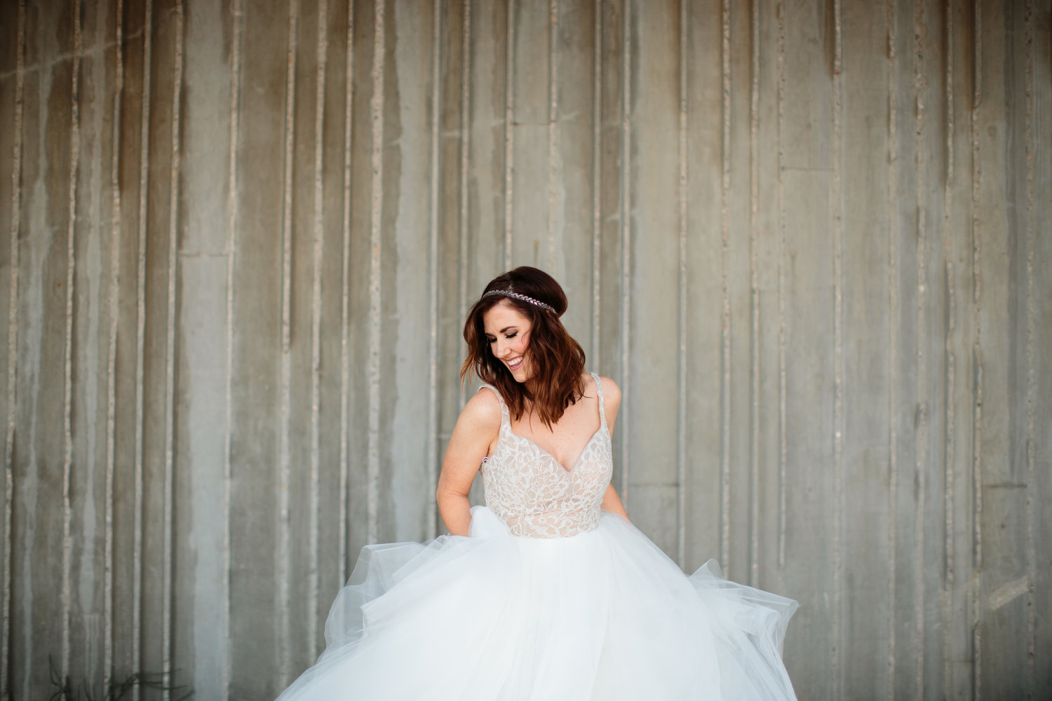 Upcoming Events & Trunk Shows — Bateau Bridal Boutique | Anchorage ...