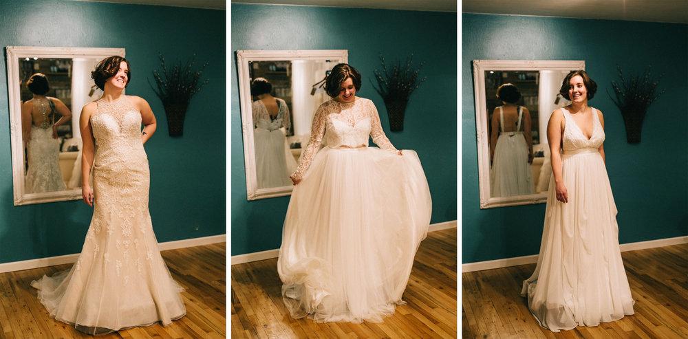05dda21577fb A STYLISH BLOG FOR THE ALASKAN BRIDE — Bateau Bridal Boutique ...