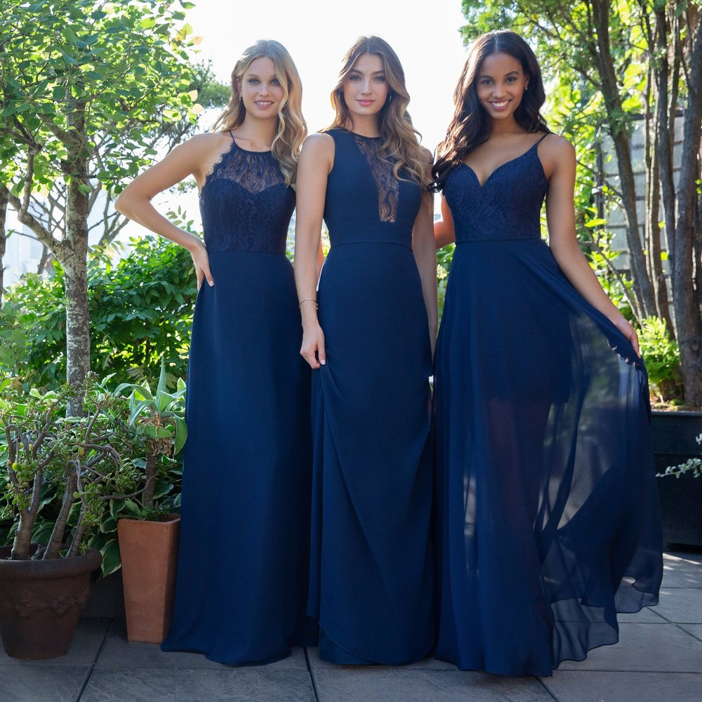 hayley-paige-occasions-bridesmaids-fall-2018-style-5861_10 - Bateau Bridal Boutique.jpg