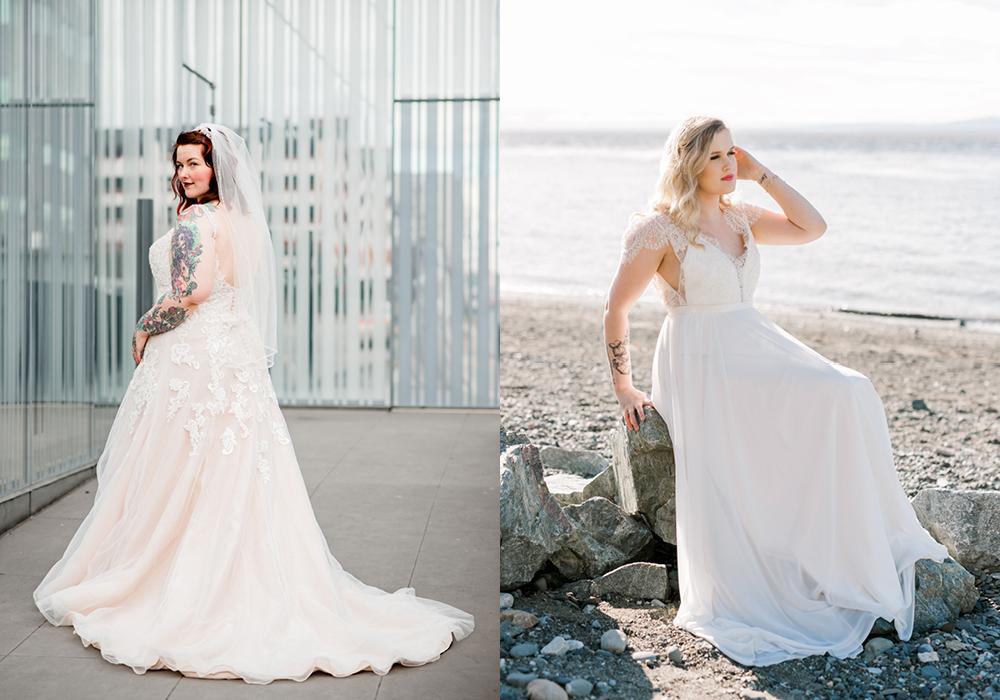 b4d2244fc6eb A STYLISH BLOG FOR THE ALASKAN BRIDE — Bateau Bridal Boutique ...