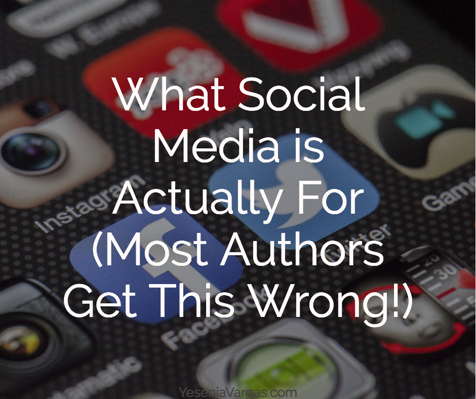social media for authors blog fb.jpg