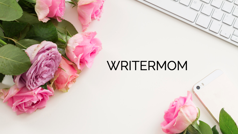 writermom fb cover.jpg