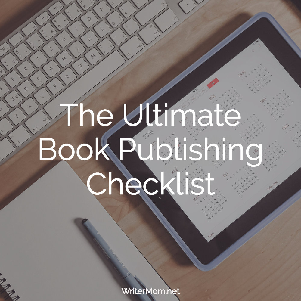 the ultimate book publishing checklist insta.jpg