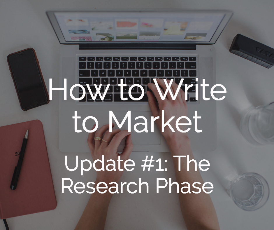 write to market update 1 (1).jpg