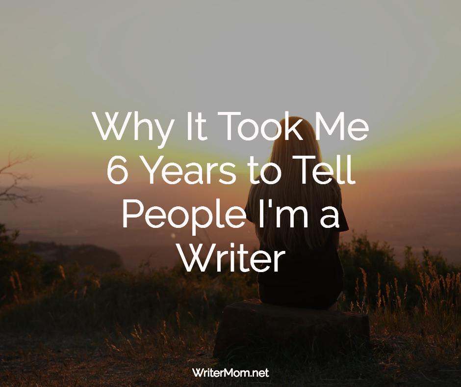 why it took me 6 years blog post image.jpg
