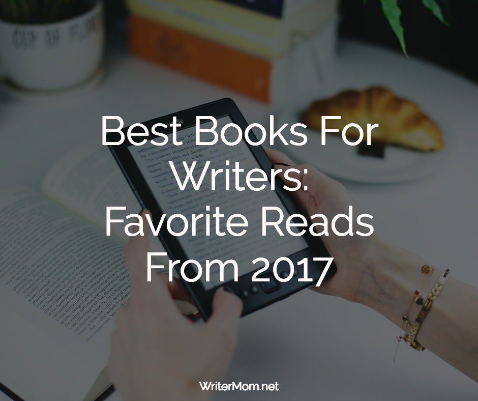 best books for writers 2017 blog post image.jpg