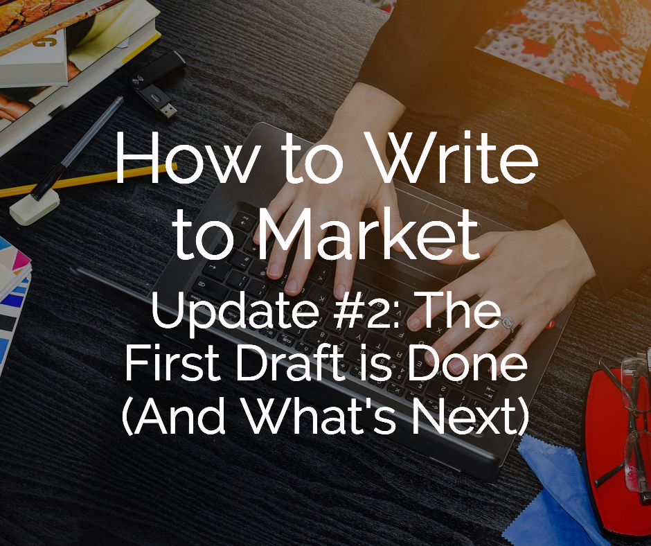write to market update 2 blog post image.jpg