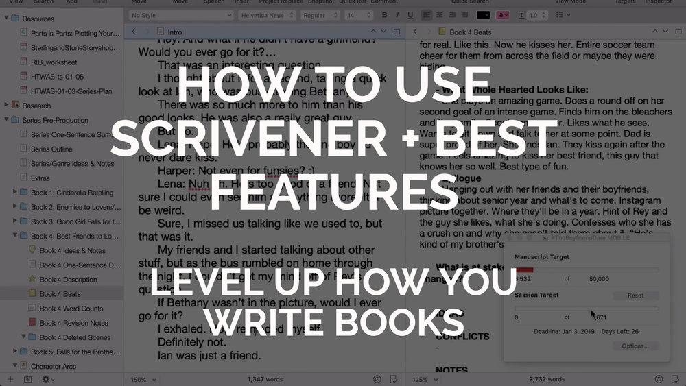 scrivener how to thumbnail.jpg