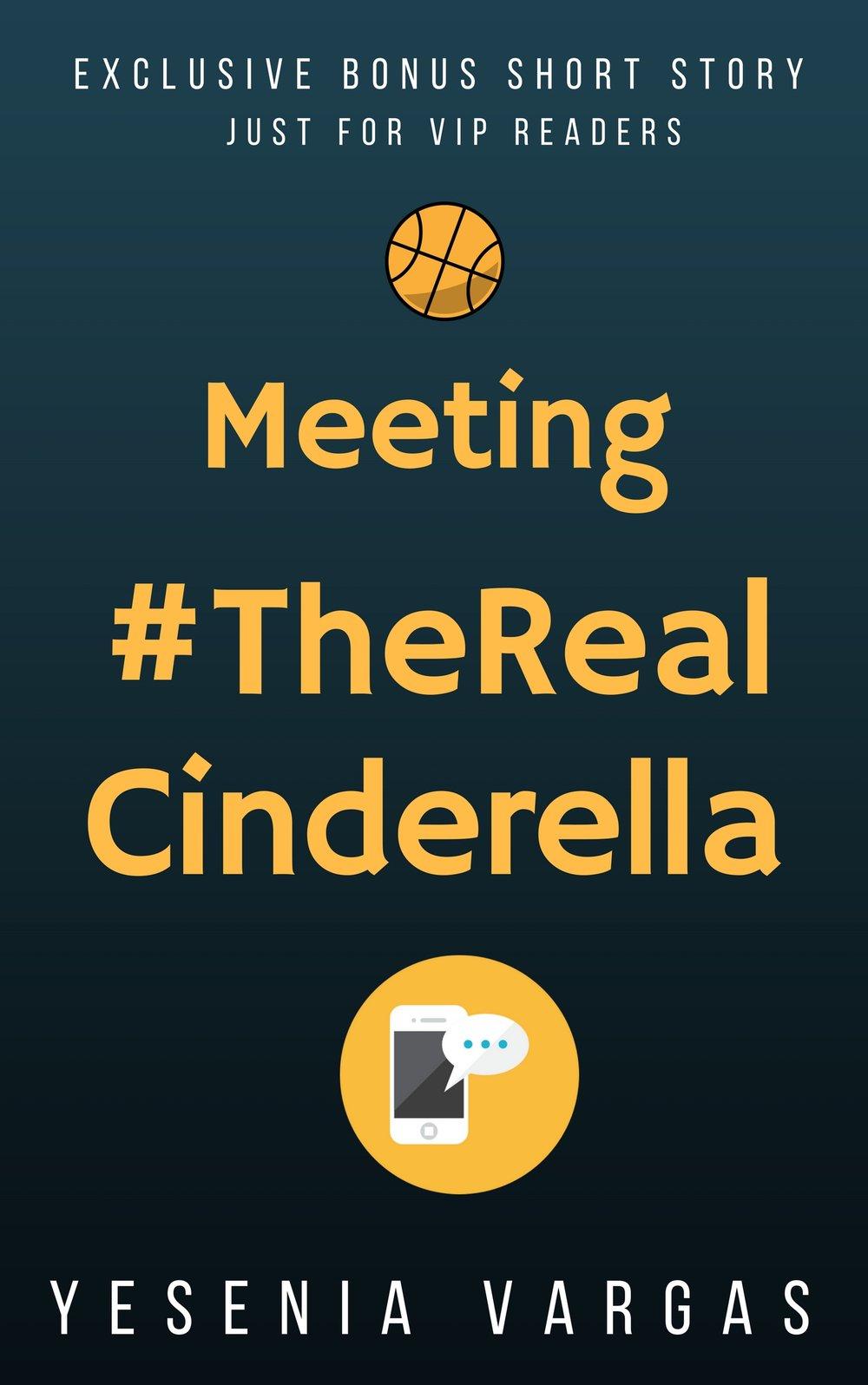 Meeting #TRC Short Story Cover.jpg