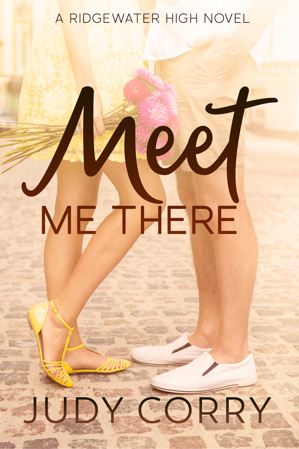 Meet-Me-There-original.jpg