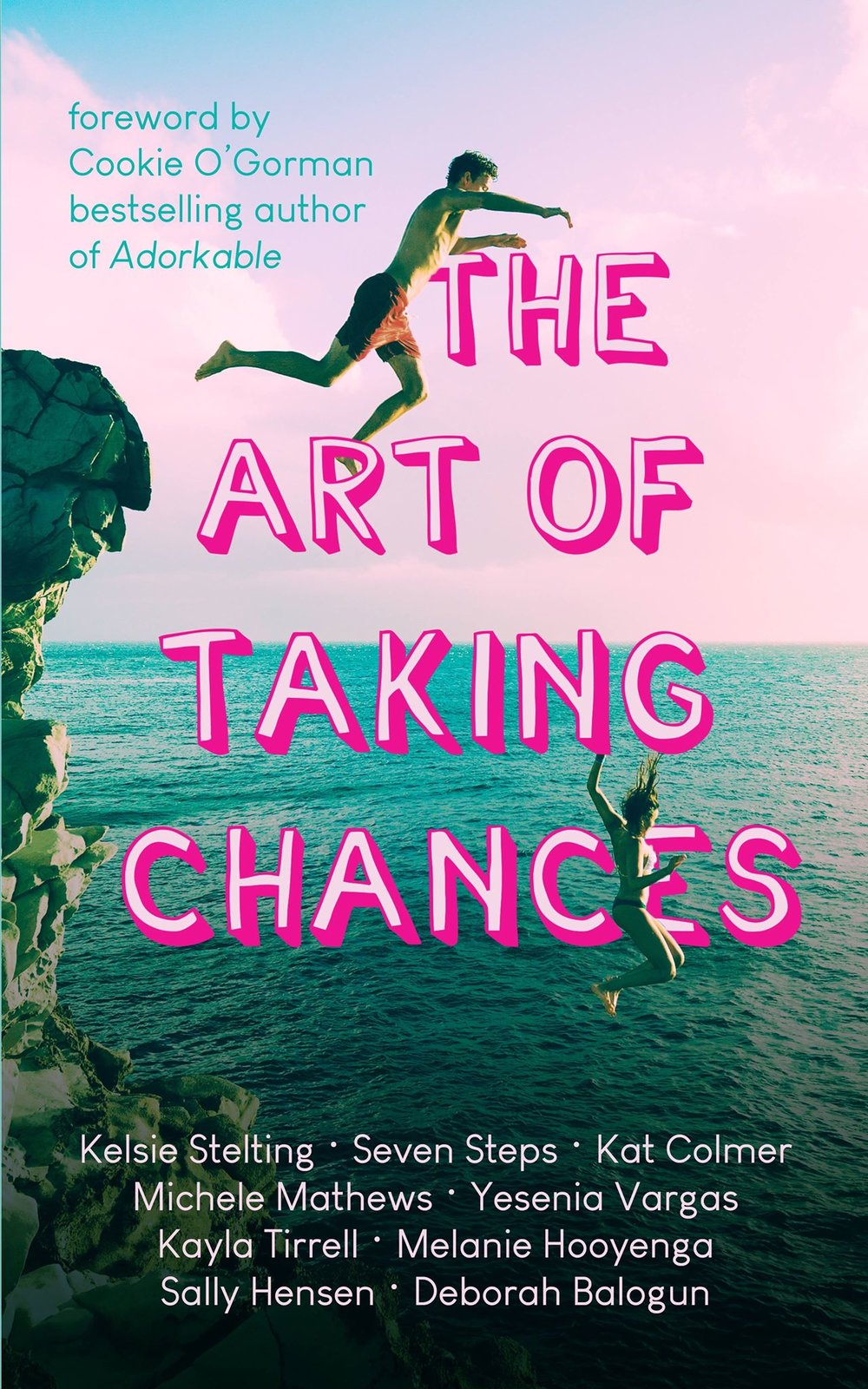 art of taking chances.jpg