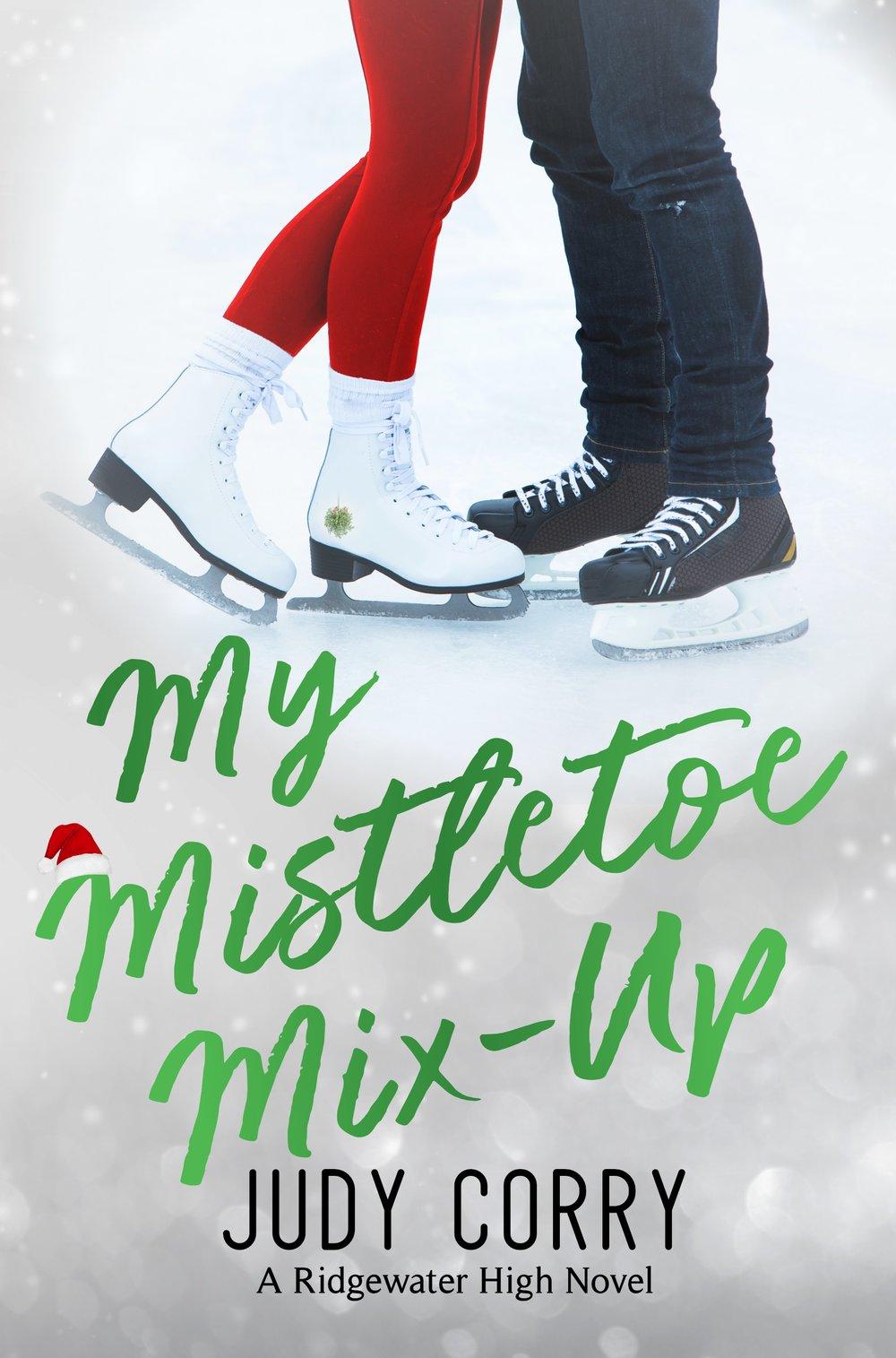 My Mistletoe Mix Up_ebook.jpg