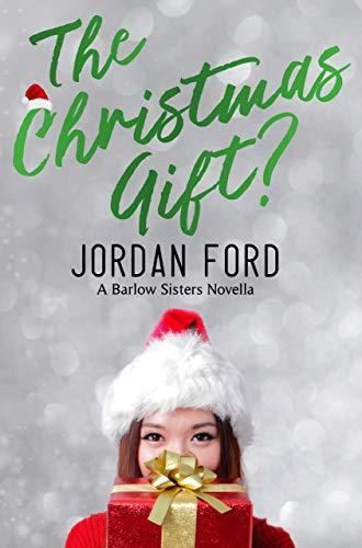 the christmas gift.jpg