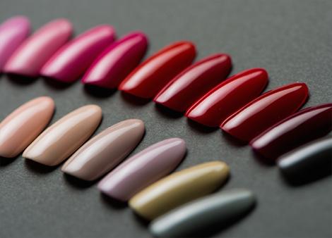nail color.png