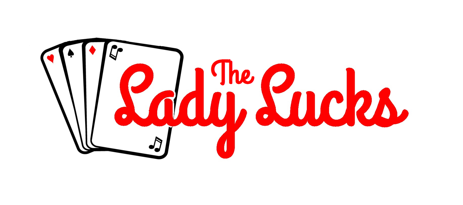 The Lady Lucks