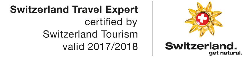 st_experte_pos_en_2017_2018.jpg