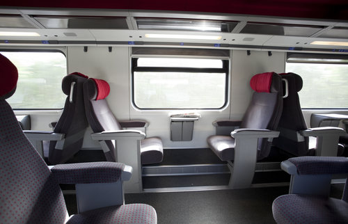 First Class - Group size/ Price per Person1 adult: CHF 820.-2 adults: CHF 520.-3 adults: CHF 460.-4 adults: CHF 440.-5 adults: CHF 390.-6-8 adults: CHF 370.-Children 6 -15 years: CHF 100.-Children 3 - 5 years: freeChildren 0 - 3 years: not allowed due to high altitudeSurcharge of CHF 80.- per adult for bookings and prepayments less then 8 days before departure.