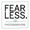 fearless_logo.jpg