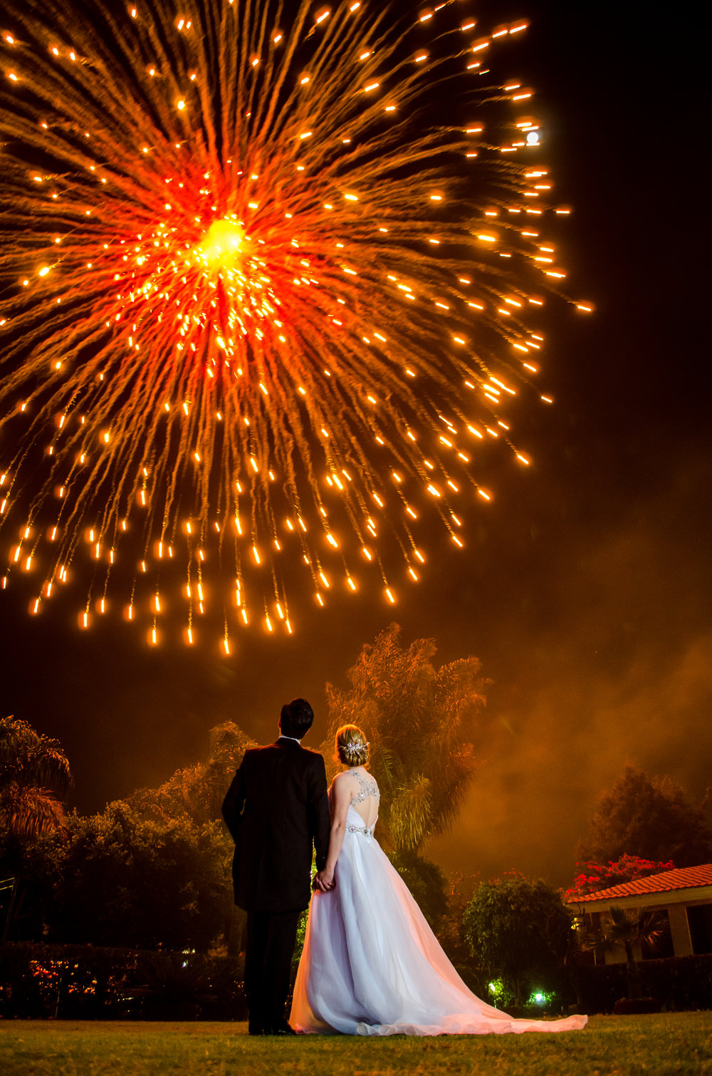 Boda Carolina y Valo | Acrofest Puebla - Estoy de regreso con una de mis mejores bodas del 2017, Carolina y Valo, quienes me trataron super bien :D
