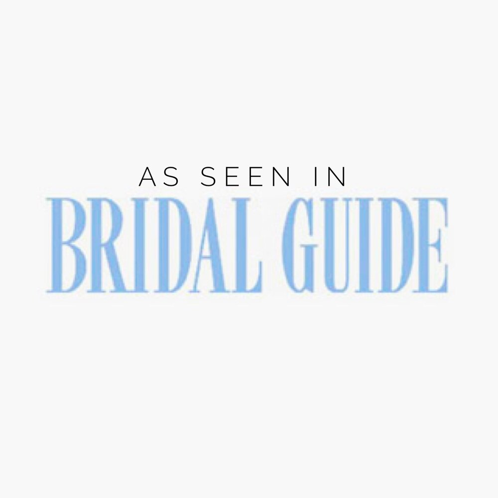 Bridal Guide.PNG