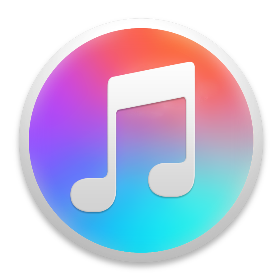 iTunes_logo_icon.png