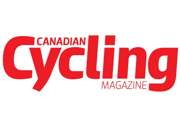 CyclingLogo_M100Y100_620x435.jpg