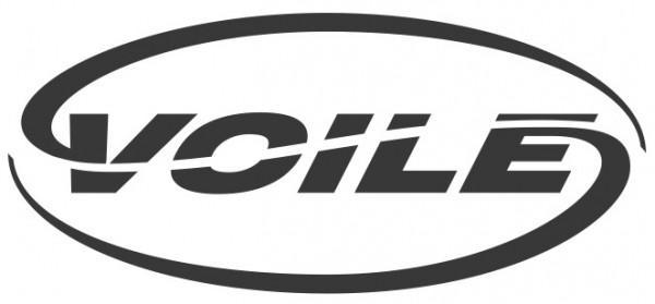 Voile-Logo-Oval-K-600x279.jpg