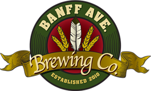 Banff-Ave-Brewing-Company.png