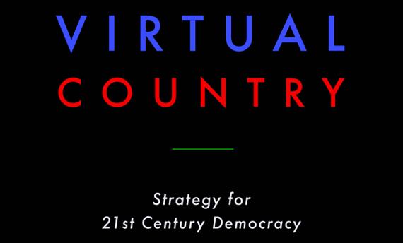 VC Logo 4.jpg
