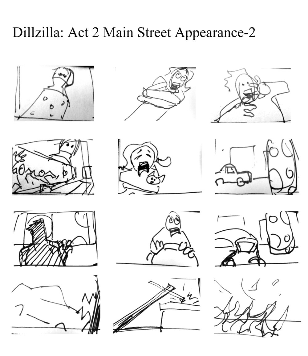 DillZilla Page .002 for WS.jpg