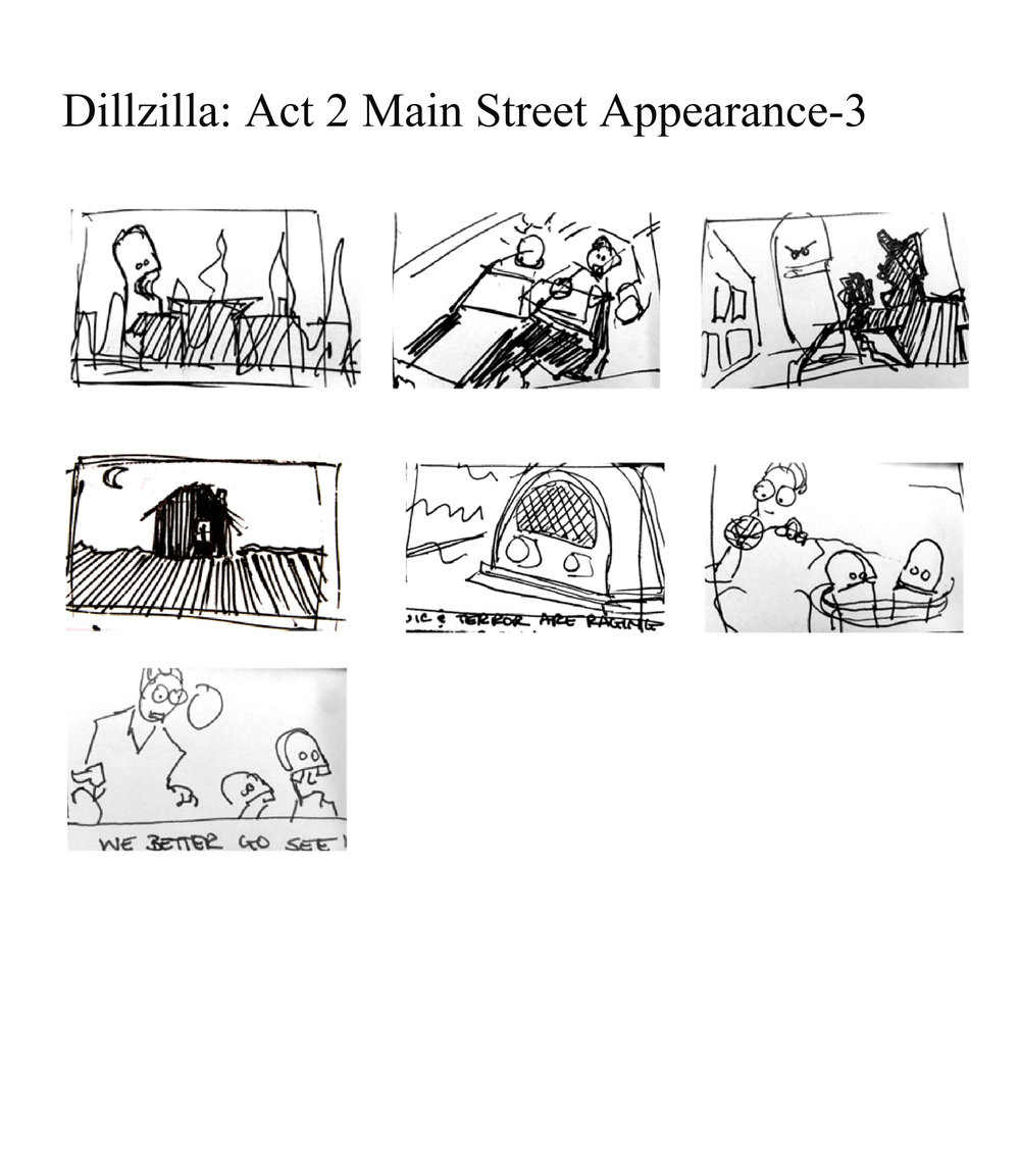 Dillzilla Page .003 for WS.jpg