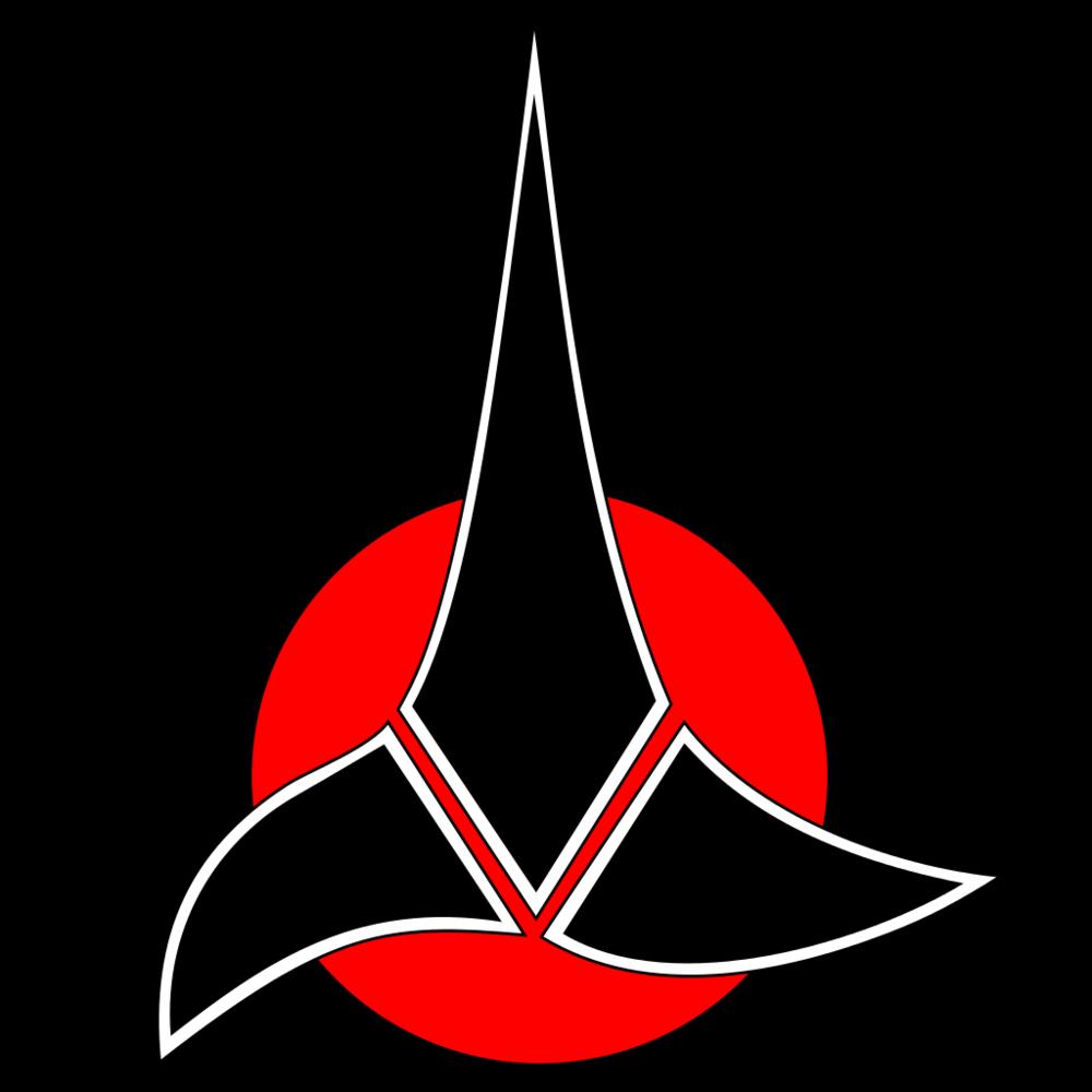 klingon_logo.png