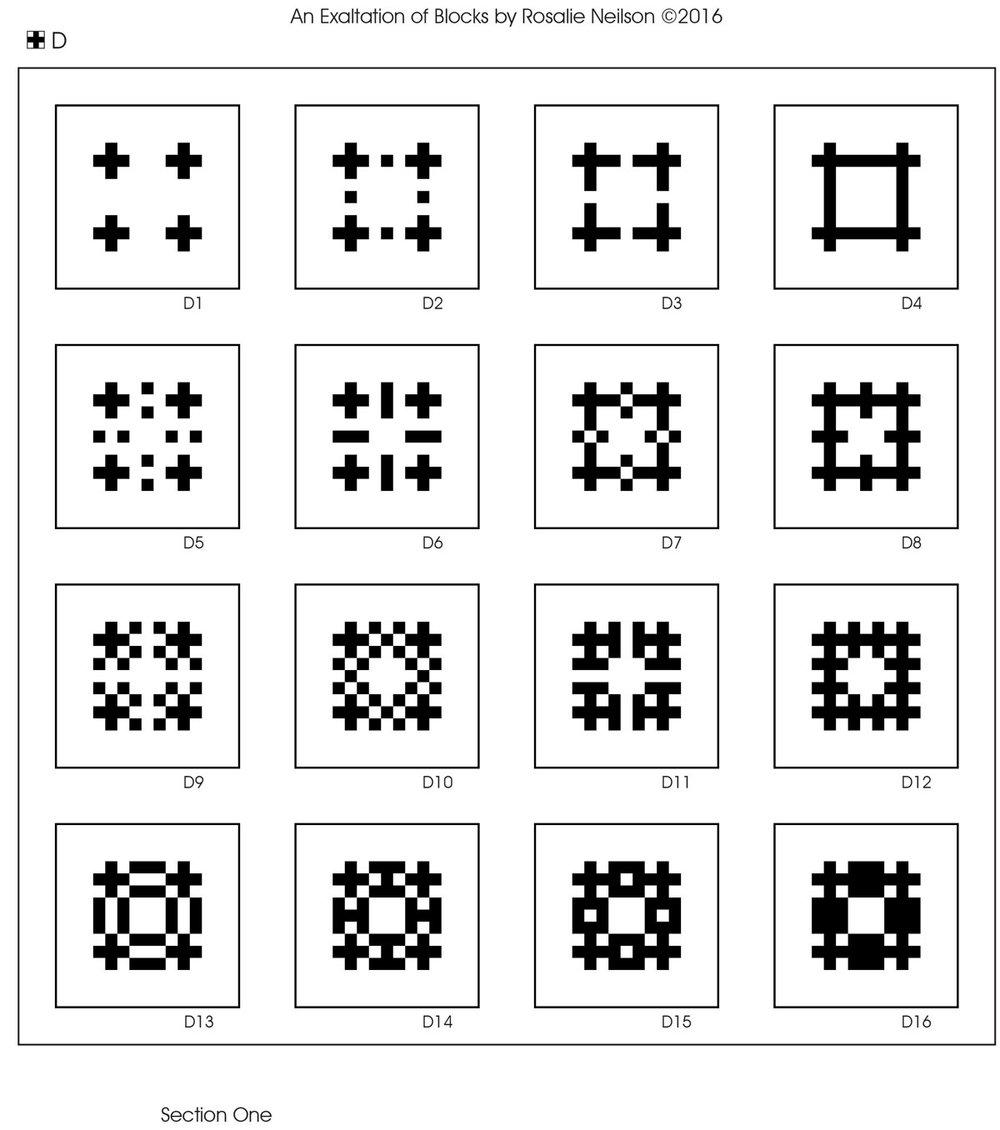 01-Design-Page-D-web.jpg