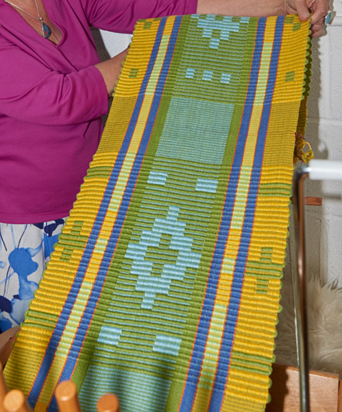 2532-Weavers and ProjectsSep 05 2016.jpg