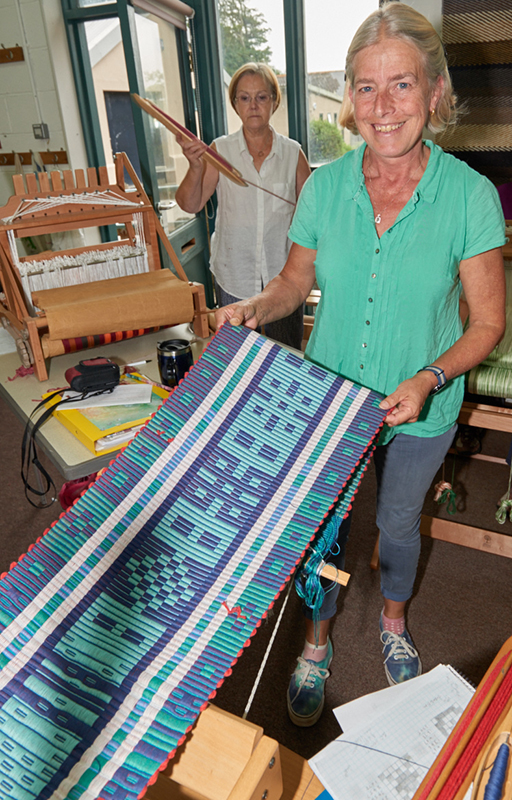 2540-Weavers and ProjectsSep 05 2016.jpg