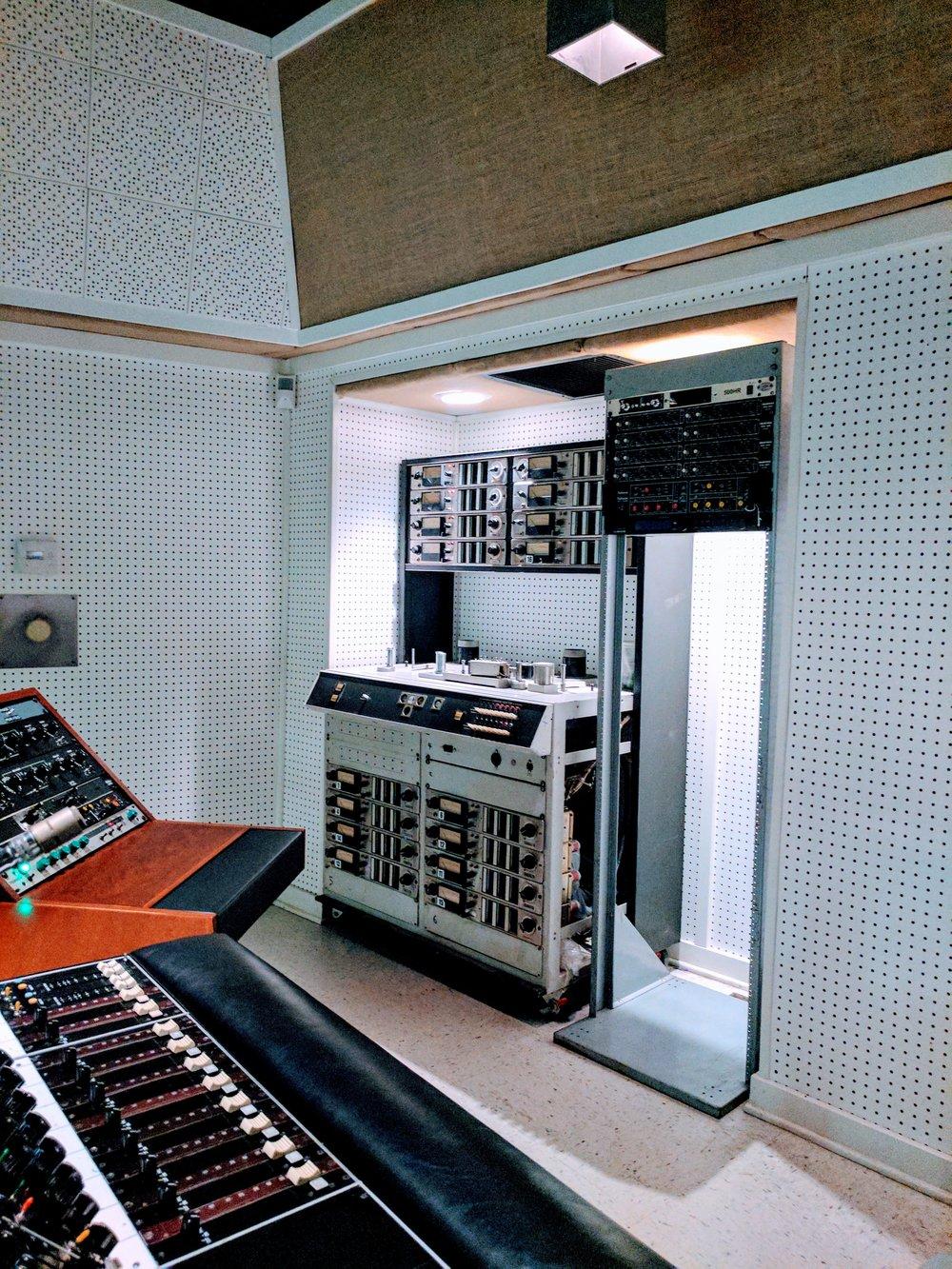 Control A Console Ampex Tape Machine.jpg