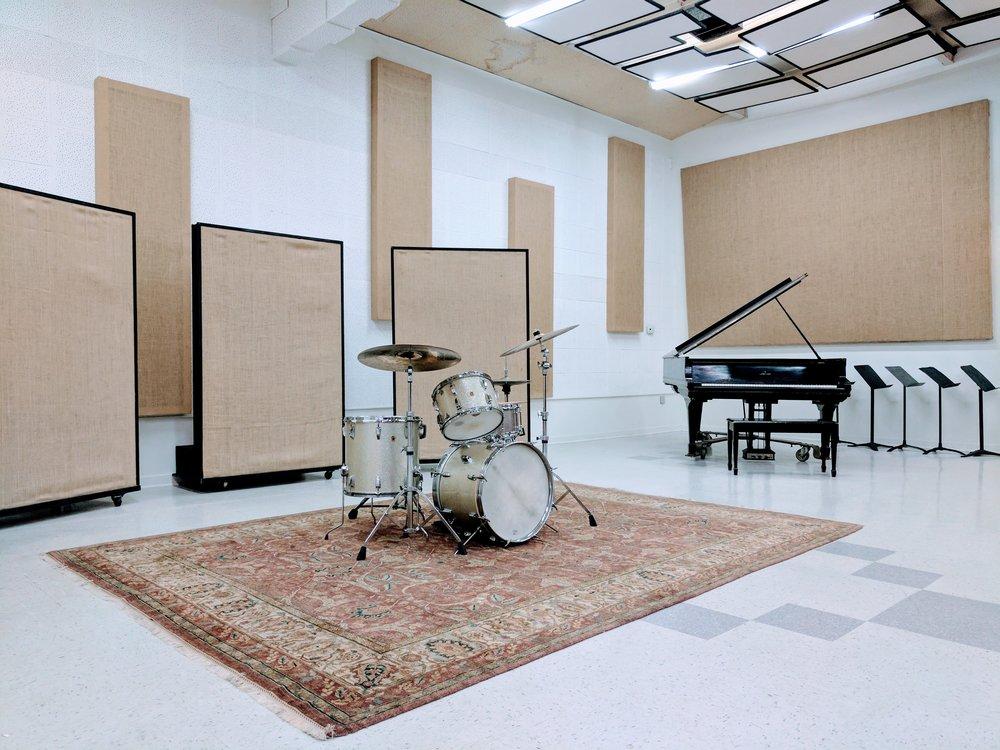 Live A - Drum Piano.jpg