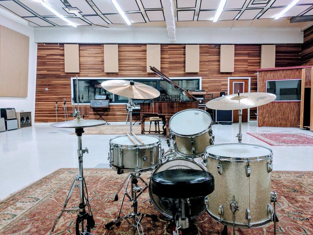 Live A Drummer angle.jpg
