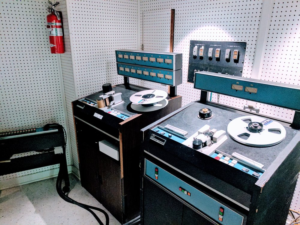 Live A 3M Tape Machines.jpg