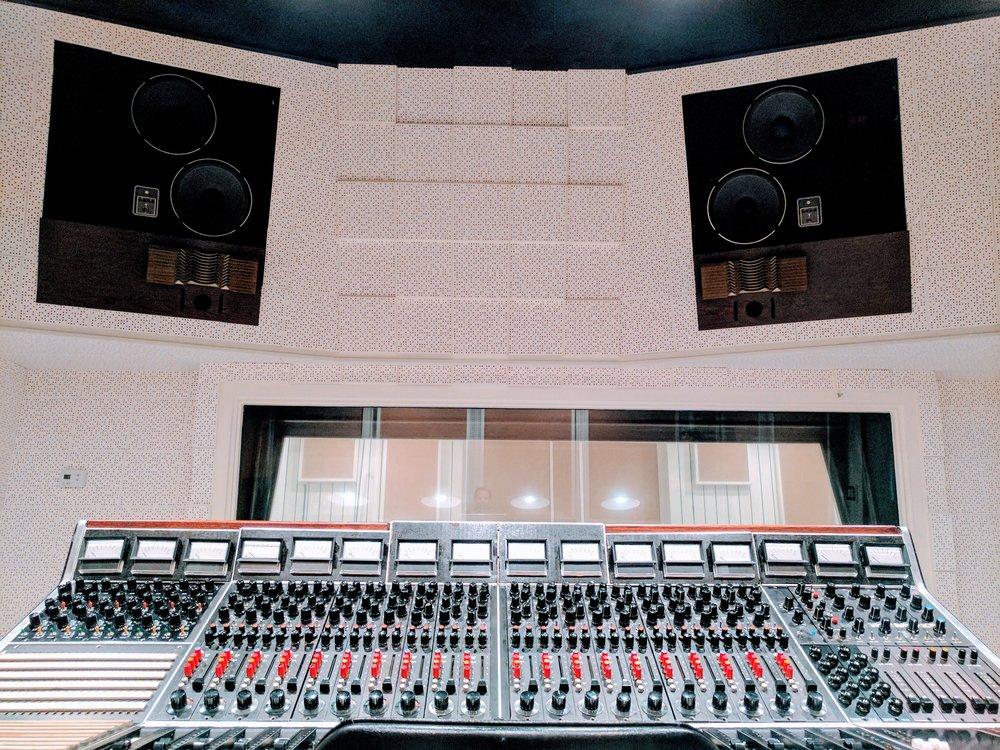 Control B Helios and Speakers.jpg