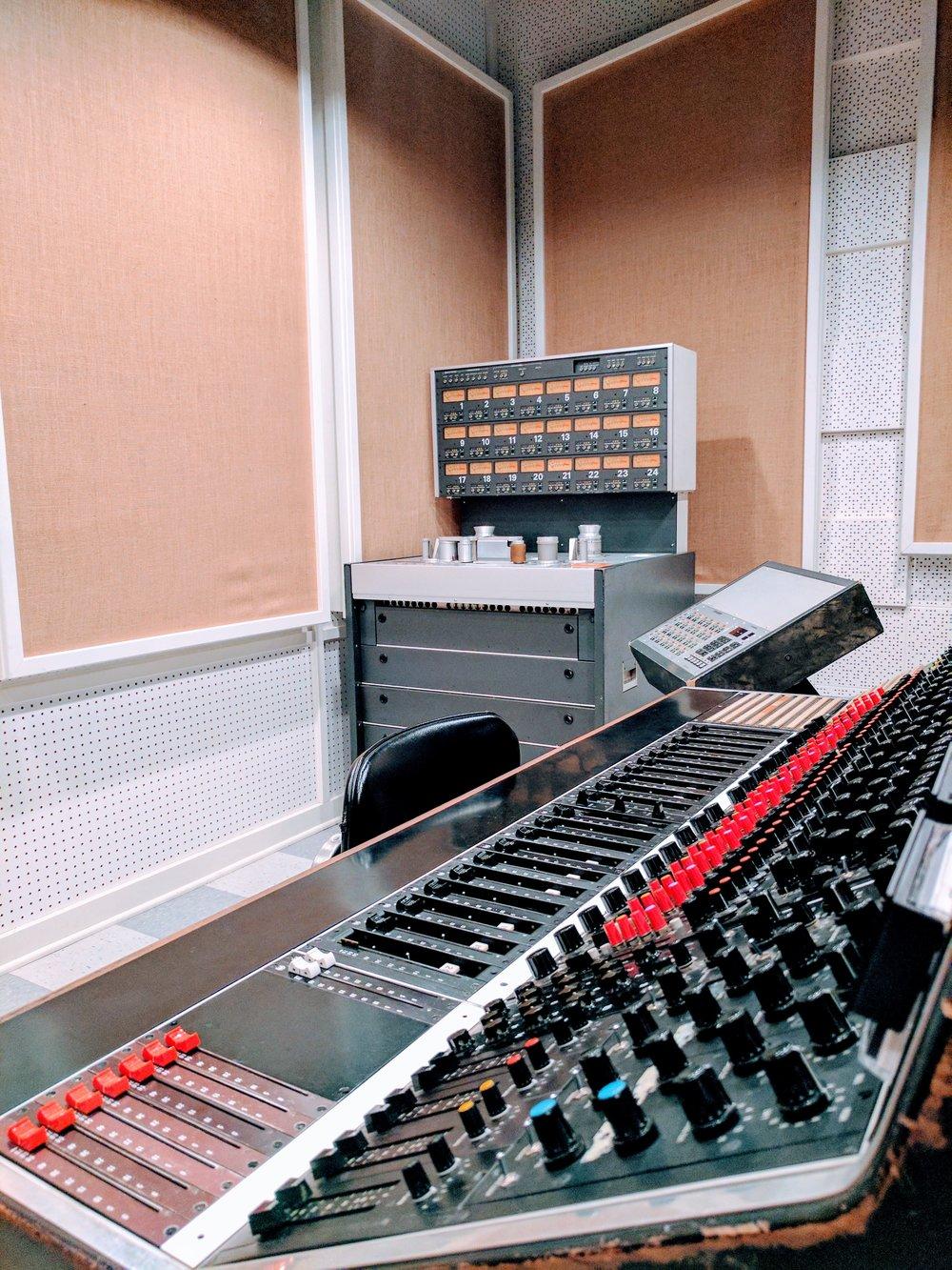 Control B Helios Studer Tape Machine.jpg