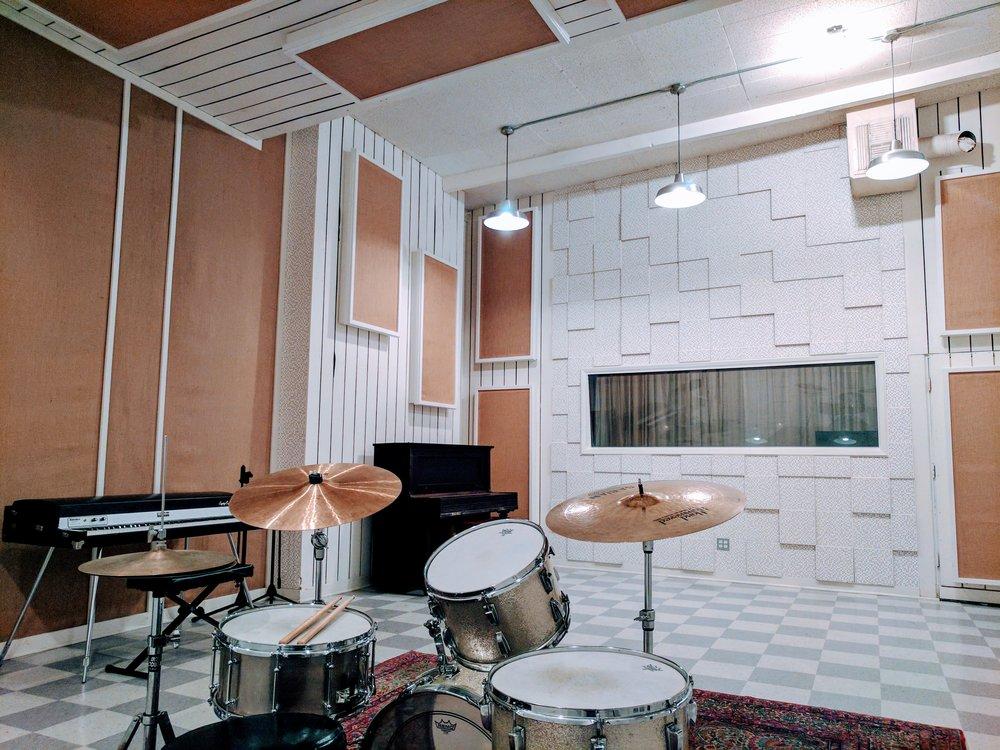 Live B Drummer view.jpg