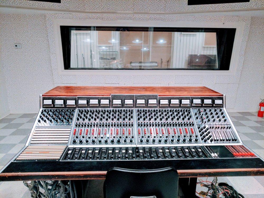 Control B Helios Main.jpg