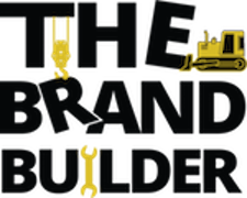 Mark A. Williams | The Brand Builder