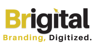 Brigital Logo Black copy.png