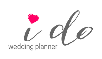 I Do.Wedding Planner