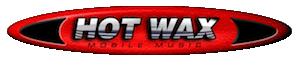 Hot Wax-logo-200-transparent.png