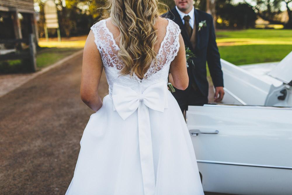 CASSY_NATHAN_WEDDING_420.JPG