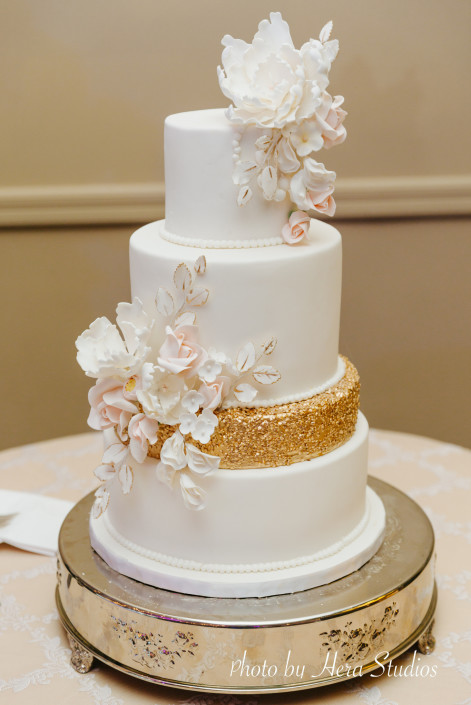 Vancouver-wedding-cake-Blush-1-471x705.jpg